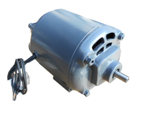 motor parts emerson electric motor parts