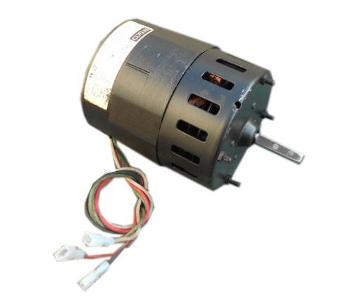 Fasco P082 6381 Motor Repair Rewinds Eurton Electric