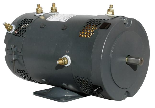 General Electric Blower Motors : Thermo king c g ge bc jb blower motor repair