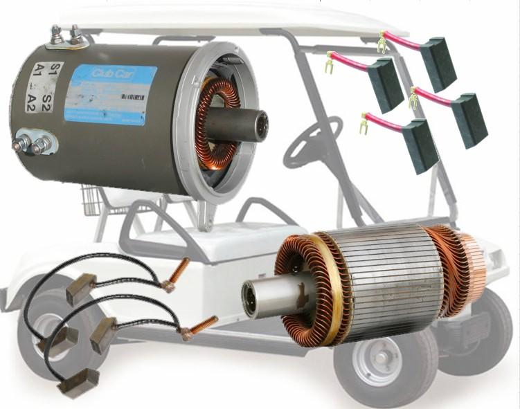 toyota mr2 1991 electrical wiring diagram