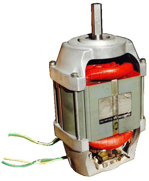 Groschopp 5257224 motor repair motor repair rewinds for Electric motor repair supplies