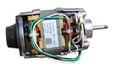 Hettich Eba 20 Centrifuge Motor Rebuild Motor Repair Rewinds Eurton Electric