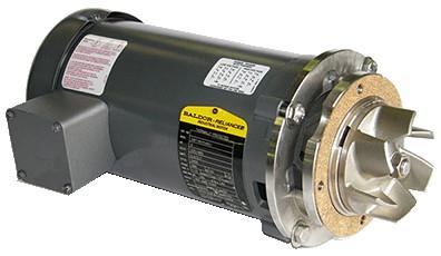 Hobart c66a dishwasher motor repair 3 phase motor repair for 3 phase motor troubleshooting