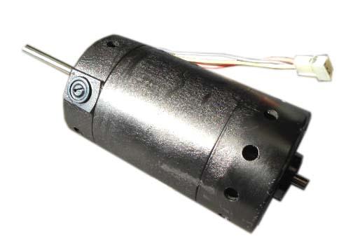 Iec Centra Gp8r Centrifuge Motor Repair Rewinds Eurton Electric