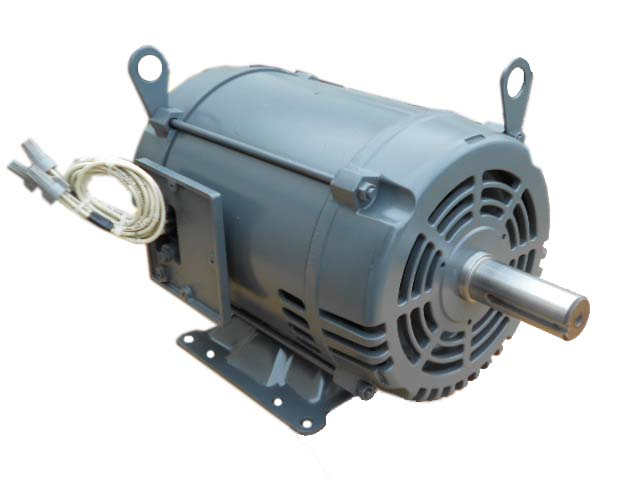 ingersoll rand compressor motor repair rewinds