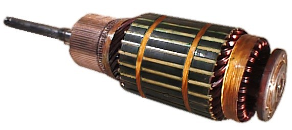 Lincoln welder sa200 sa250 sa300 armature rewind for Lincoln electric motors catalog