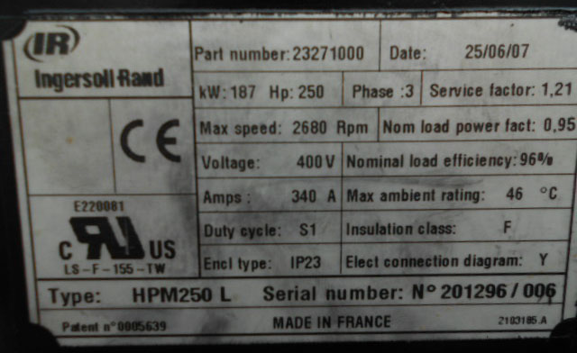 2001 vw jetta a c pressor relay location