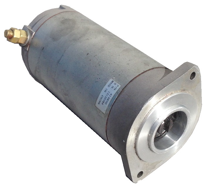 Lippert 179327 Rv Motor Repair Motor Repair Amp Rewinds
