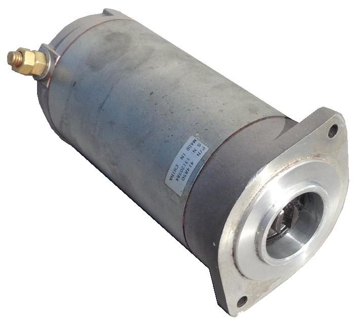 Lippert 179327 Rv Motor Repair Motor Repair Amp Rewinds