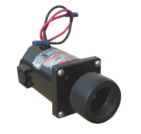 Marsh Pumps Motor Repair Motor Repair Rewinds Eurton