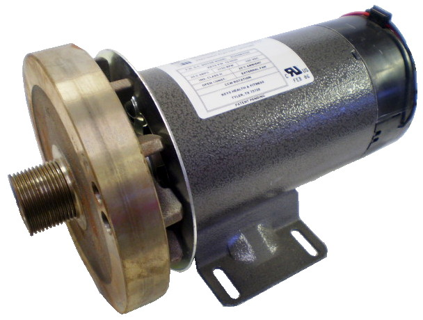 Mcmillan electric motor repair and rewinding motor for Electric motor rewind prices