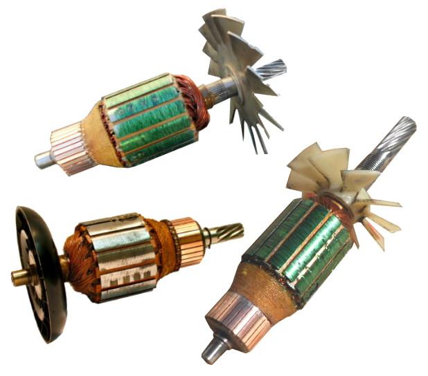 Marathon electric water heater wiring diagram marathon for Marathon electric motor replacement parts