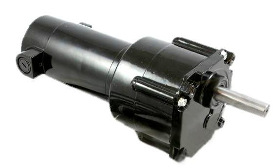 Nieco 4144 01 motor repair motor repair rewinds for Electric motor repair supplies