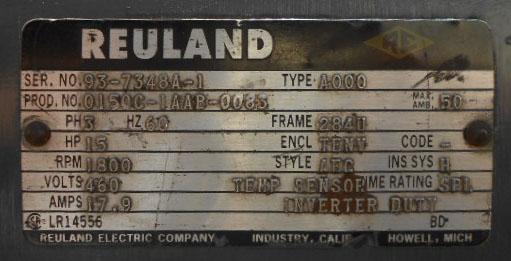 Reuland_2989_Bridge_Crane_Motor_Name_Plate Forward Reverse Drum Switch Wiring Diagram on