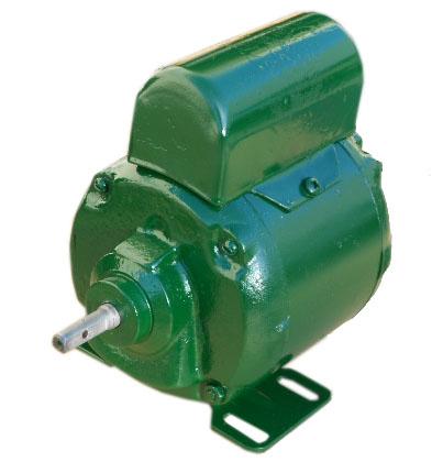 Robbins meyers blower motor repair motor repair for Robbins and myers replacement motors
