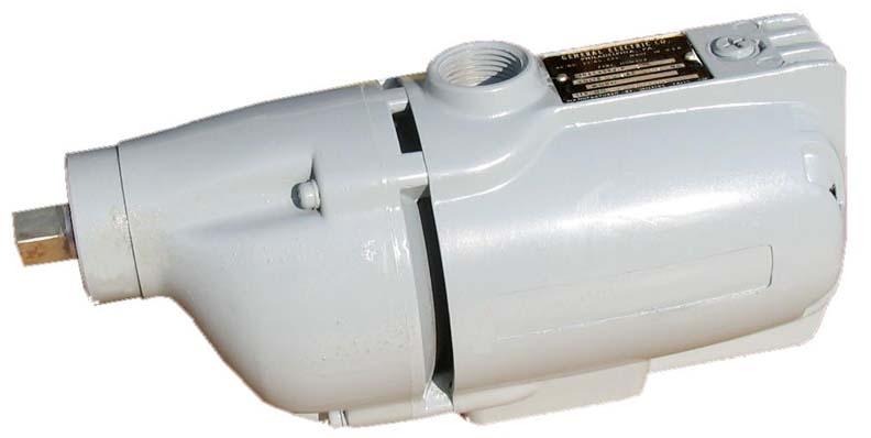 General Electric Ge Charging Motors Motor Repair