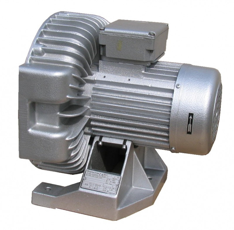 Tianzelu Xbd 250 Motor Repair Motor Repair Rewinds