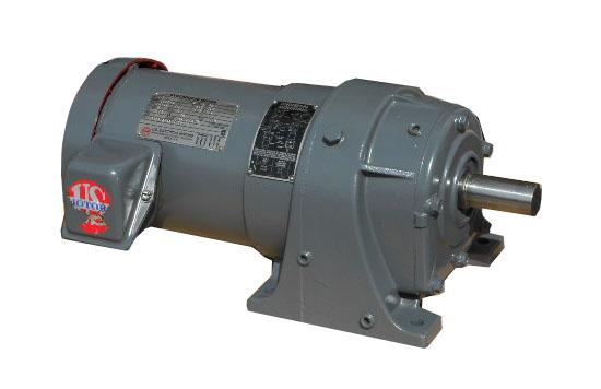 Us electrical motors syncromotor repair motor repair for Electric motor repair supplies