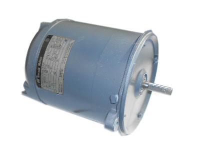 Westinghouse Oil Burner Motor Motor Repair Rewinds