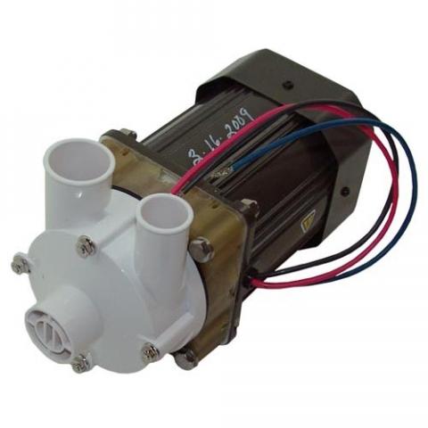 Hoshizaki M91x60s201 S 0730 S 0731 Ice Maker Water Pump