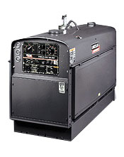 Lincoln electric welder sa 250 motor repair rewinds for Lincoln electric motors catalog