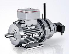 Siemens crane motor repair rewind motor repair for Siemens electric motors catalog